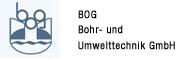 BOG Bohr- und Umwelttechnik GmbH